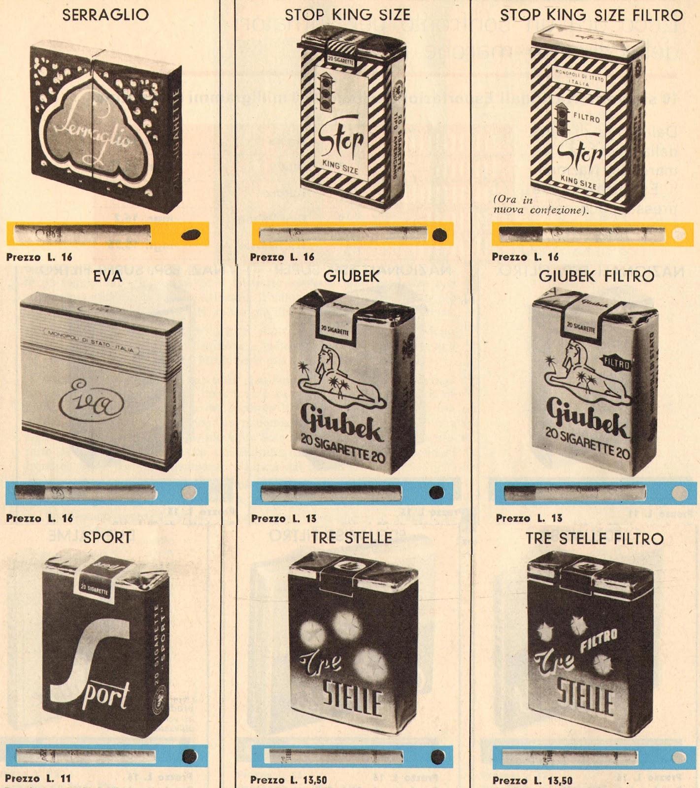 Flash 1964 di generazioni e pick up quattrosoldi gennaio for 2 pacchetti di garage di storia