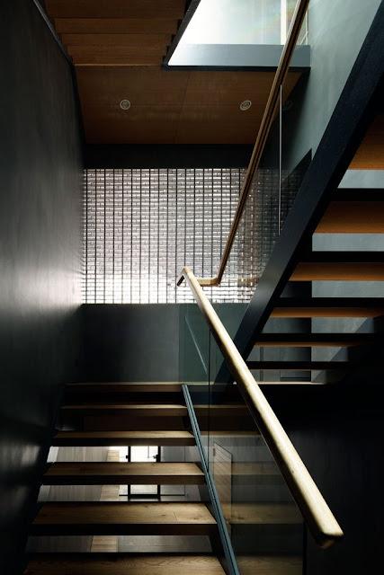 Rumah Kaca 14