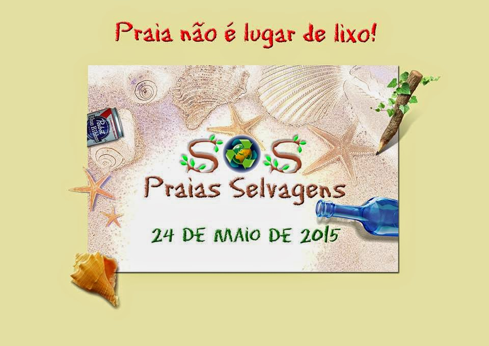 https://www.facebook.com/TrilhasQuaseSecretasSOSTrilhas?fref=ts