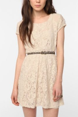 Urban Outfitters Dresses