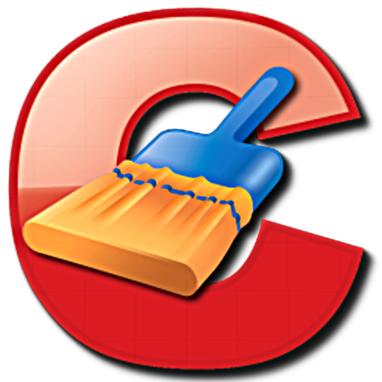 CCleaner 5.01 Professional Full Crack