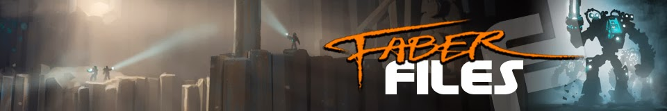 [Blog] A propos des bandes dessinées Hero Factory Faber%2Bfiles%2Btop7