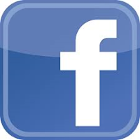 https://www.facebook.com/MiloAndMitzyBlog