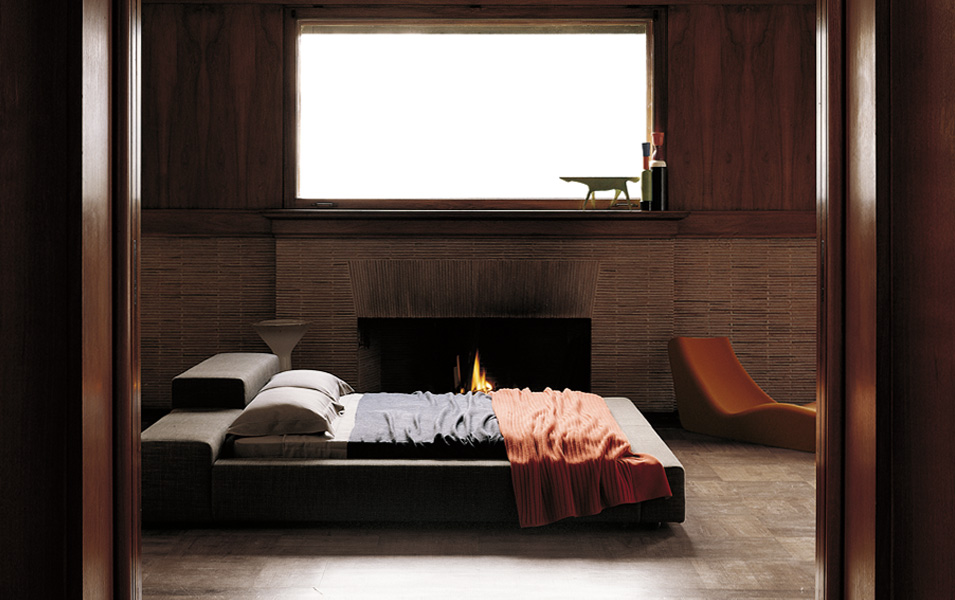 modern designer furniture blog living divani extra wall bed