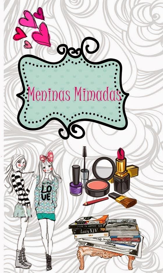 Meninas Mimadas