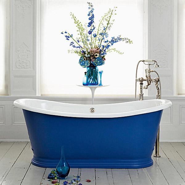 Bright Bathroom Design Ideas ~ Bright bathroom design ideas luxury lifestyle
