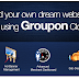 How Groupon Clone Benefits The Entrepreneurs?