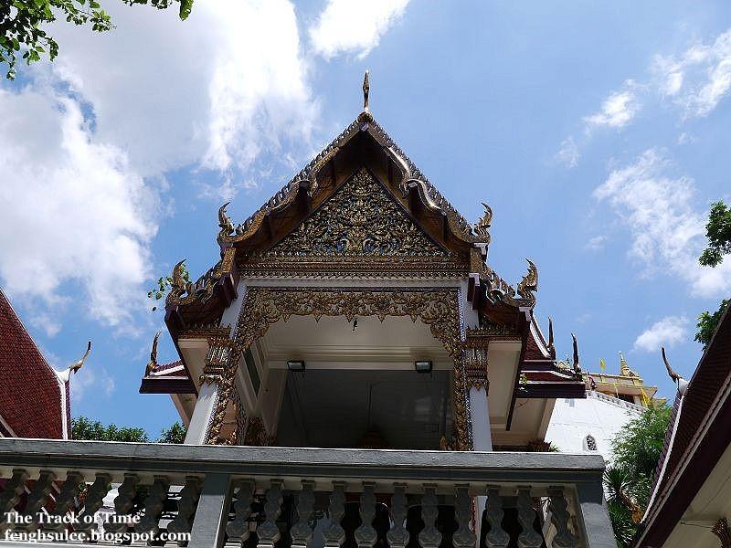 Thai Restaurant Mount Gravatt East