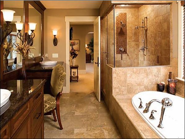 traditional bathroom design ideas room design ideas
