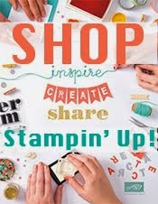 Stampin' Up Store