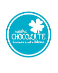 Nasska Chocolate (SA0132567-H)