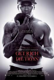 descargar 50 Cent: Enriquecer O Morir, 50 Cent: Enriquecer O Morir latino, 50 Cent: Enriquecer O Morir online