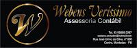 WEBENS VERISSIMO - Assessoria Contabil