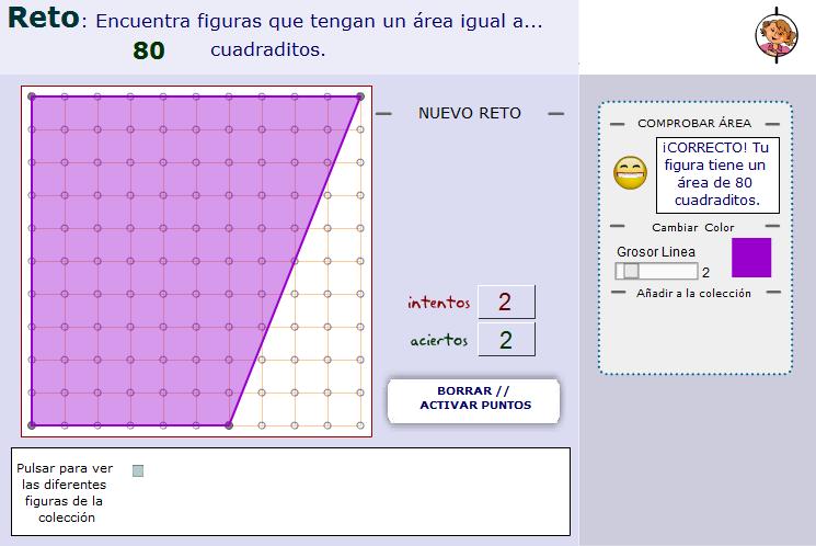 http://dl.dropboxusercontent.com/u/44162055/manipulables/geometria/ortoareafig2.swf