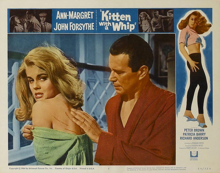 sex-and-fury-movie