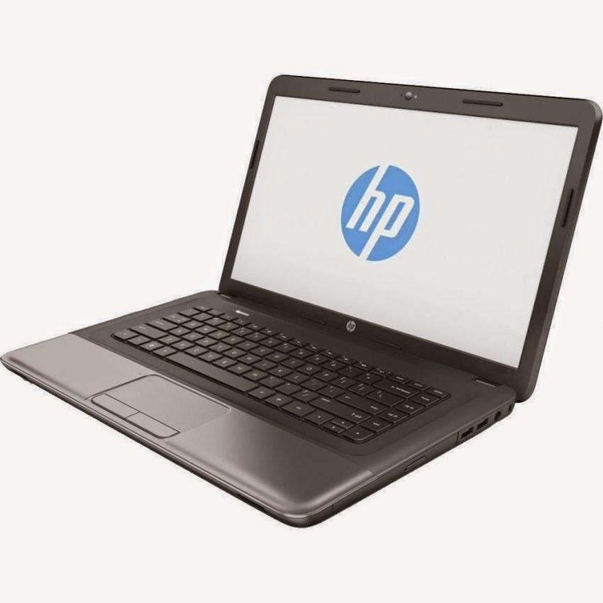 Daftar Lengkap Harga HP Core I3 Terbaru Dan Tipe Lain