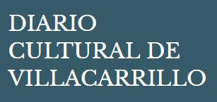 Diario Cultural de Villacarrillo