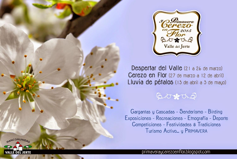 http://primaveraycerezoenflor.blogspot.com.es/p/primavera-2015.html