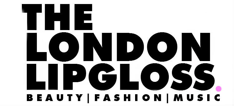 the london lipgloss | uk | beauty and fashion blog