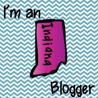 Indiana Blogger
