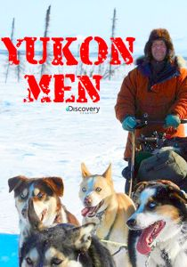 series episode free online watch YUKON MEN Season 2 tv series tv show