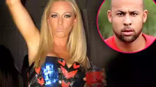 Kendra hires four male hookers for a wild night makes out with hired hunk (exclusive details)