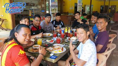 Perhentian Island Fullboard Package, Perhentian Island, Pakej Fullboard Pulau Perhentian, Pakej Murah Pulau Perhentian Kecil, Pakej Pelajar Pulau Perhentian 2016.