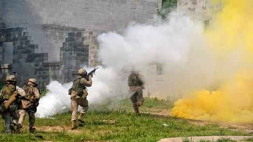 http://news.sky.com/story/1267518/us-army-develops-eco-friendly-smoke-grenades