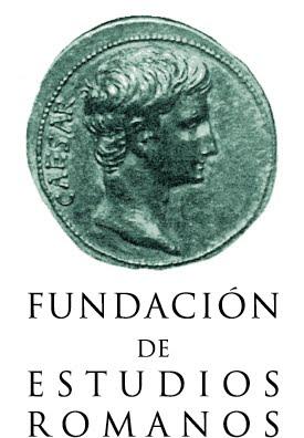 Fundación de Estudios Romanos