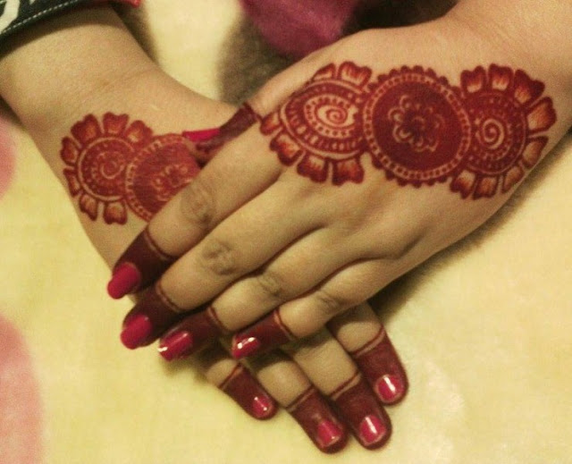 Mehndi Free Hand : Book of mehndi design images free download in us by emily