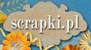 http://scrapkipl.blogspot.com/2013/11/tydzien-inspiracji-jesien-odsona-1.html
