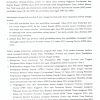 Surat Edaran Kemendikbud Tentang Persiapan Pelaksanaan BOS Tahun 2016