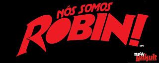 http://new-yakult.blogspot.com.br/2015/07/nos-somos-robin-2015.html