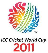 Live World Cup   Cricket World Cup 2011   Live Cricket Scorecard