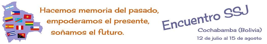 blog bolivia