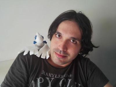 lugia-pokemon-amigurumi