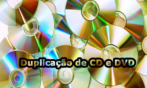 copiar, CD, DVD