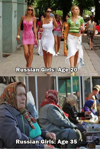 Funniestmemesrussian-girls-age-20-vs-russian-girls-age-353806.jpeg