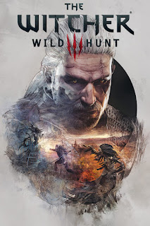 http://www.gog.com/game/the_witcher_3_wild_hunt