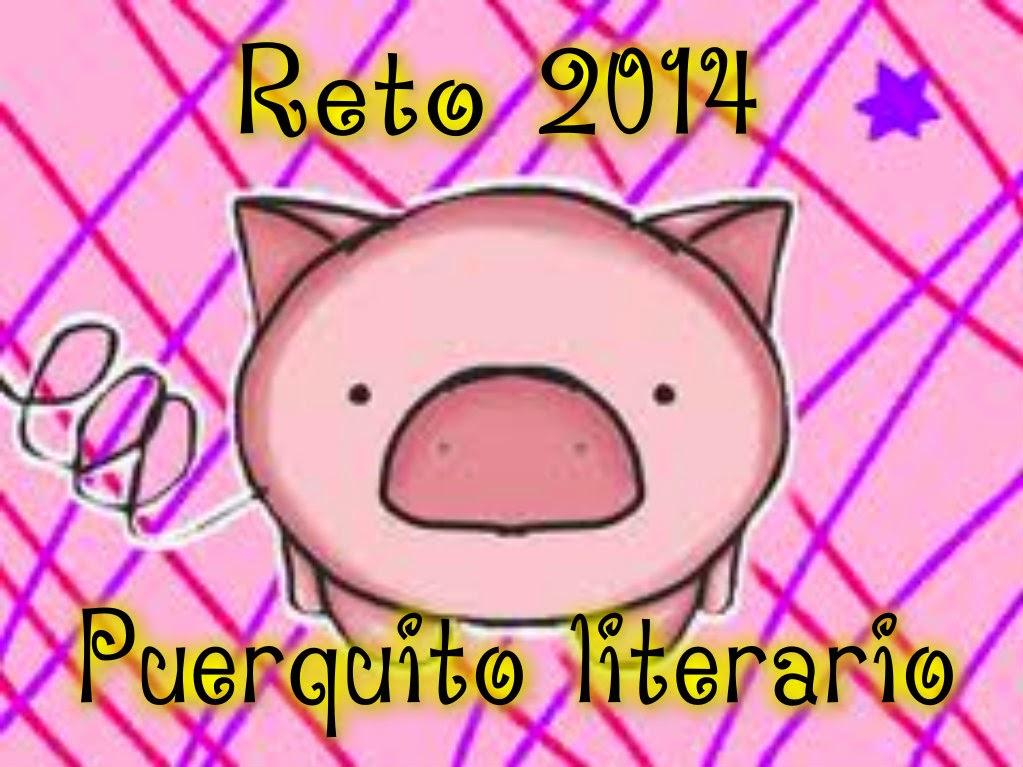 http://aruka-capulet-marsella.blogspot.mx/2014/12/retodesafio-puerquito-literario-2014.html