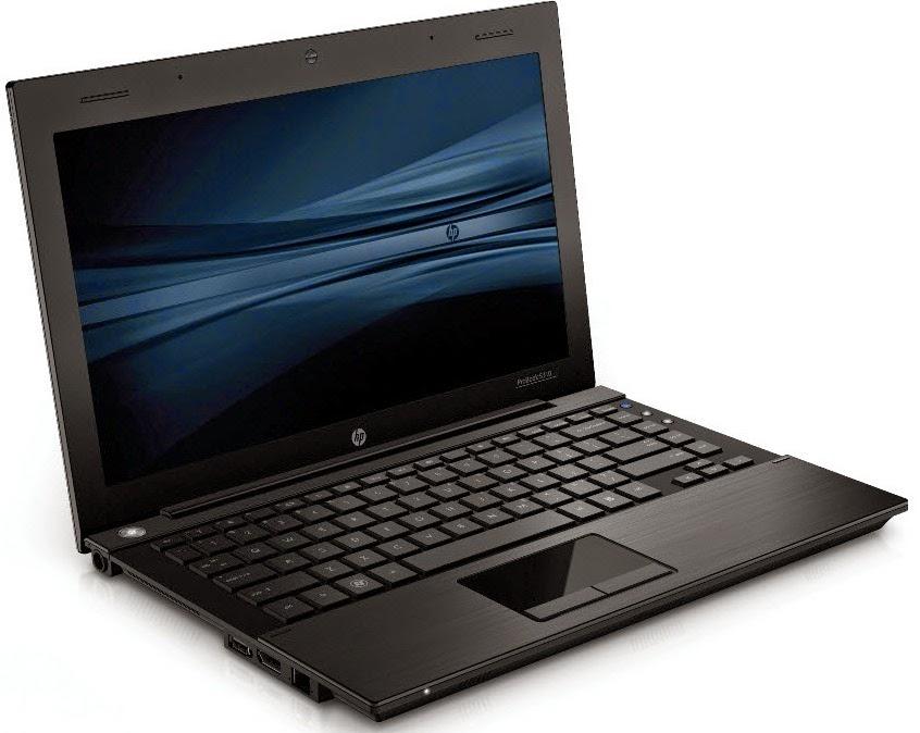 Hp Probook 5220m Drivers For Windows 7 (32/64bit)