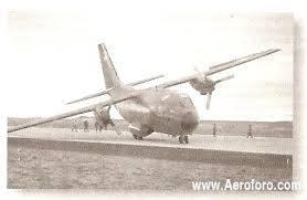 EMBRAER KC-390  - Página 4 Mistralmb1