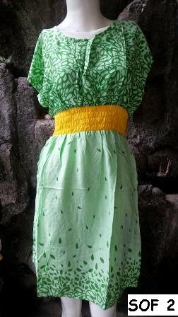 http://www.bajubalimurah.com/2014/12/dress-sofie.html