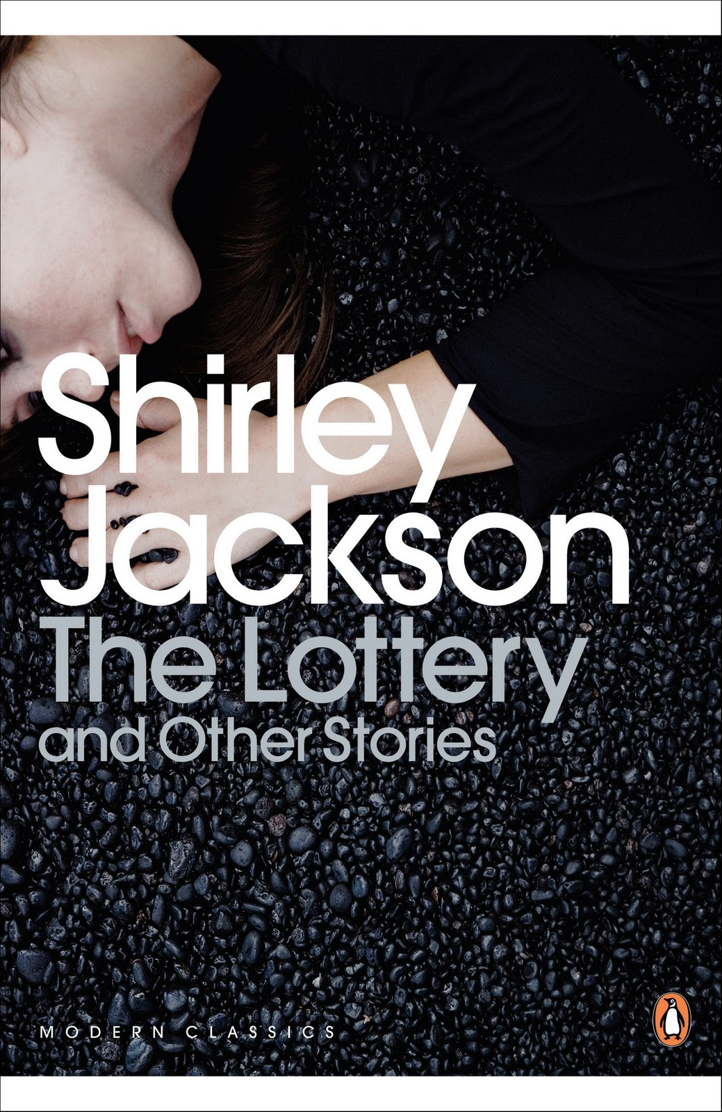 Essays on the lottery by shirley jackson - Cornell University ...