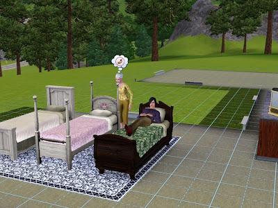 Lojas e restaurantes abertos em breve no The Sims 3!  BOx9ovoCMAIqlbS