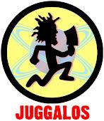 JUGGALOS