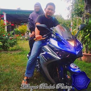 yamaha yzf r25, sportbike, superbike,