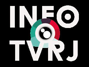 infoTV.RJ