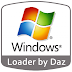 Windows Loader 2.1.7 + WAT Remover 2.2.6 [7+Vista+Server] DAZ | 5.17 MB