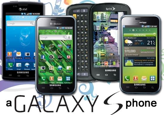 Daftar Harga Handphone Samsung Terbaru Maret 2015